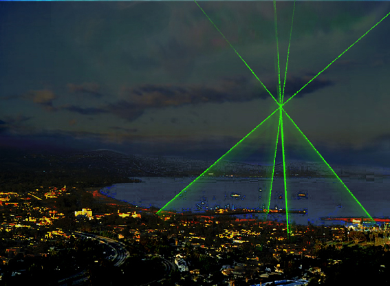 laser pyramid website.jpg
